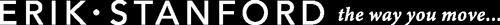 Logo---Horizontal---White---Small_web