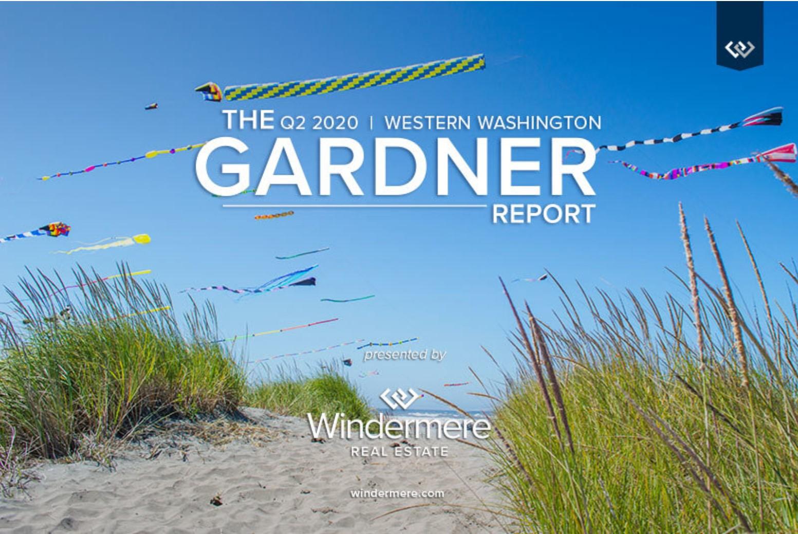 The Gardner Report Q2 2020 WEBSITE THUMBNAIL