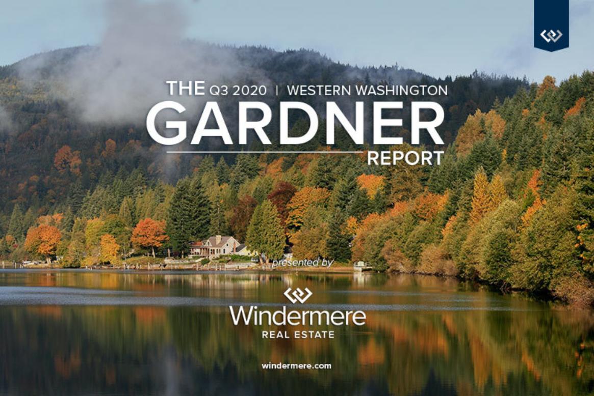 Gardner Q3 2020