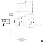 Floorplans (all)