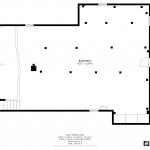 Basement (floorplan)