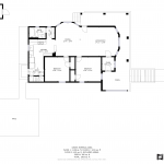 Main Floor & Grounds (floorplan)