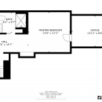 Upstairs (floorplan)