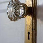 IMG_1591-Glass Doorknob