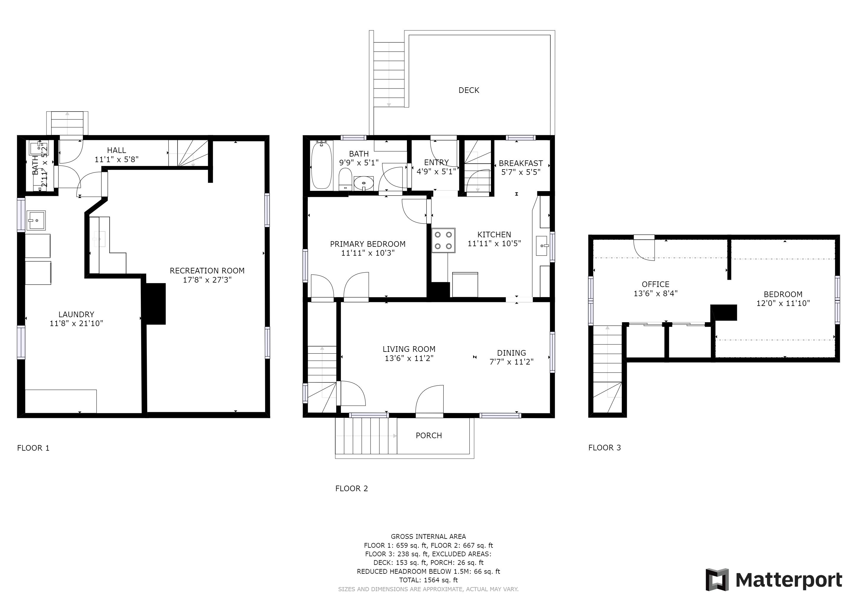 Floorplan_1407 NW 61st St