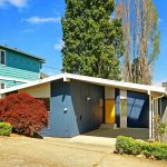 Love living at this great Mount Baker location, close to plentiful parks, off-leash area, bustling Columbia City, and serene Lake Washington shores…