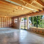 So far we have seen just 1/2 the house! Downstairs is where the bigger opportunity awaits: The full-footprint unfinished basement is ready to go to DOUBLE your finished square feet.
