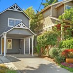 Central District dream starter seeks proud new owner! Sellers stayed here for 19 years and especially loved the prime location, big closets, carport parking, and low-maintenance everything.