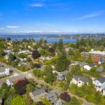 Just move in and love living at this great Mount Baker location, close to parks, off-leash area, bustling Columbia City, light rail, retail, downtown, and refreshing Lake Washington shores…
