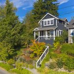 A beautifully crafted signature home in touch with Seattle's past yet designed for comfortable, contemporary living.